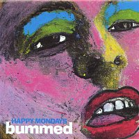 Happy Mondays – Bummed (Collector's Edition)