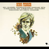 Nino Ferrer – Mamadou Meme