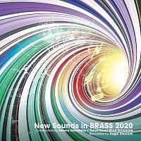 Tokyo Kosei Wind Orchestra – New Sounds In Brass 2020