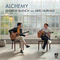 Andrew Blanch, Ariel Nurhadi – Alchemy