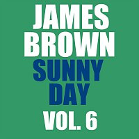 James Brown – Sunny Day Vol. 6