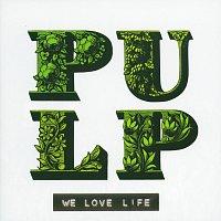 Pulp – We Love Life