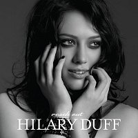 Hilary Duff – Reach Out