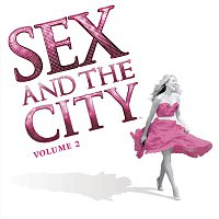 Různí interpreti – Sex And The City Volume 2