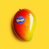 King – Mango