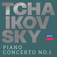 Vladimír Ashkenazy, London Symphony Orchestra, Lorin Maazel – Piano Concerto No. 1 in B-Flat Minor, Op. 23, TH 55: 1. Allegro non troppo e molto maestoso [Excerpt]