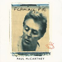 Paul McCartney – Flaming Pie