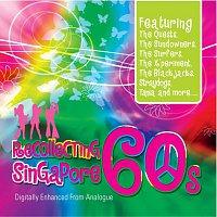 Různí interpreti – Recollecting Singapore 60s