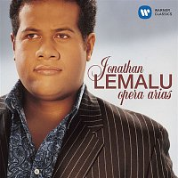 Jonathan Lemalu, New Zealand Symphony Orchestra, James Judd – Opera Arias