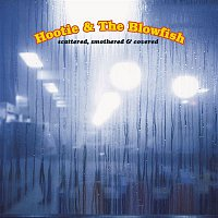 Hootie & The Blowfish – Scattered, Smothered And Covered