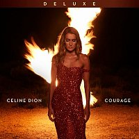 Celine Dion – Courage (Deluxe Edition)
