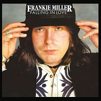 Frankie Miller – Falling In Love