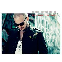 Kim Herold – You Are The One