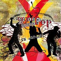 Ariel Rot – Lo Mejor Del Nuevo Pop En Espanol