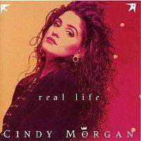 Cindy Morgan – Real Life