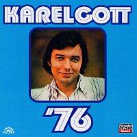 Karel Gott – '76 + bonusy (Komplet 18)
