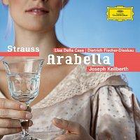Bavarian State Orchestra, Joseph Keilberth – Strauss, R.: Arabella [2 CD's]