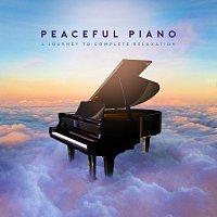 Různí interpreti – Peaceful Piano