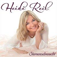Heidi Reil – Sternensehnsucht