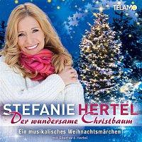 Stefanie Hertel – Der wundersame Christbaum