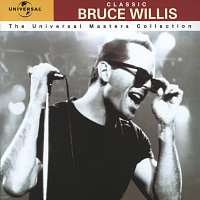 Bruce Willis – Classic Bruce Willis - The Universal Masters Collection