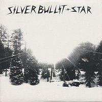 Silverbullit – Star