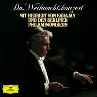 Berliner Philharmoniker, Herbert von Karajan – Das Weihnachtskonzert