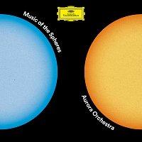 Aurora Orchestra, Nicholas Collon – Music of the Spheres