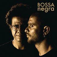 Diogo Nogueira, Hamilton de Holanda – Bossa Negra