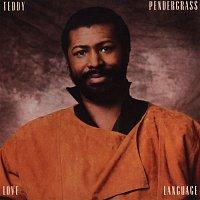 Teddy Pendergrass – Love Language