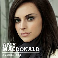 Amy MacDonald – A Curious Thing [Special Orchestral Edition]