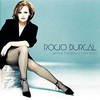 Rocio Durcal – Entre Tangos Y Mariachi