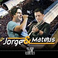Jorge, Jorge & Mateus – Amor Covarde