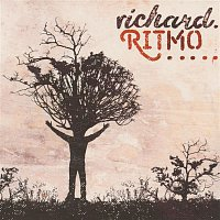 Richard – Ritmo