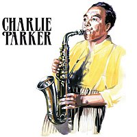 Charlie Parker – April in Paris / Ballads / And Friends