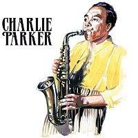 Charlie Parker – April in Paris / Ballads / And Friends