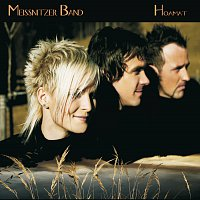 Meissnitzer Band – Hoamat