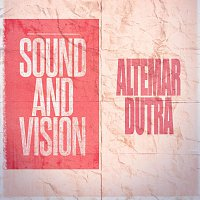 Altemar Dutra – Sound and Vision