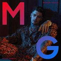 Mikael Gabriel – Naapurit Kuulee