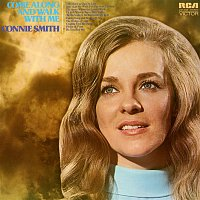 Connie Smith – Come Along and Walk with Me