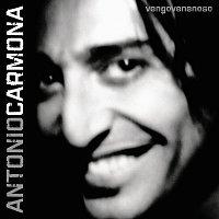Antonio Carmona – Vengo Venenoso