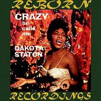 Dakota Staton – Crazy He Calls Me (HD Remastered)