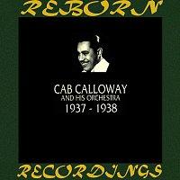 Cab Calloway, His Orchestra – 1937-1938 (HD Remastered)