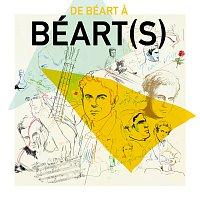 Různí interpreti – De Béart a Béart(s)