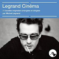 Michel Legrand – Legrand cinéma