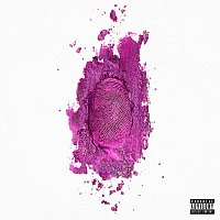 The Pinkprint [International Deluxe Explicit] (FLAC ...