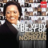 Jessye Norman – The Very Best of Jessye Norman