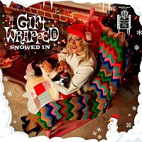 American Bang – Gift Wrapped II: Snowed In