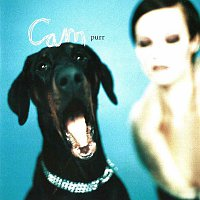 Cam – Purr