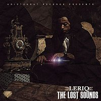 LeriQ, 2Face Idibia – The Lost Sounds